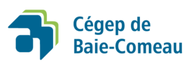 Image illustrative de l'article Cégep de Baie-Comeau