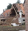 Bailleul - Dégâts causés par la tornade du 20 octobre 2013 (B44).JPG