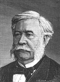 Bailly, Antoine Nicolas (d'après Truchelut).jpg