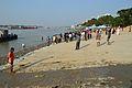 Baja Kadamtala Ghat - Kolkata 2012-10-24 1569.JPG