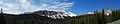 Baker Lake Trail Panorama.jpg