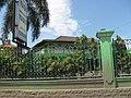 Balai Pengobatan Yadi, Rumah Bersalin Yadis, Apotek Yadisari - panoramio.jpg