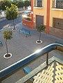 Balcón - panoramio (1).jpg