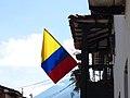 Balcon Colombiano.JPG