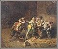 Baldero Fight in the tavern.jpg