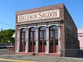 Baldwin Saloon - The Dalles Oregon.jpg