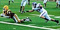 Baldwin Wallace Diving Catch (8151868817).jpg