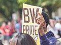 Baldwin Wallace University Homecoming (21903335058).jpg