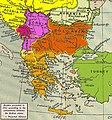 Balkans 1912-13.jpg