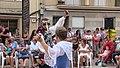 Ball dels Locos Olleria Magdalena-11.jpg