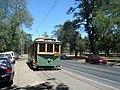 Ballarat Tram - panoramio.jpg