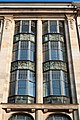 Ballindamm 13 (Hamburg-Altstadt).Fassadendetail.1.29143.ajb.jpg