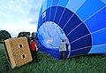 Ballonfahrt..2H1A3444ОВ.jpg