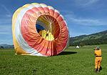 Balloon after landing.JPG