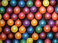 Balloons Colorful Shooting Gallery Folk Festival.jpg