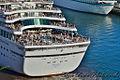 Balmoral Cruise Ship - Funchal, Madeira (15965952234).jpg