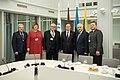 Baltijas Asamblejas 38.sesija (49142197592).jpg