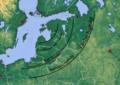 Baltikum würm morénavonulatok.png