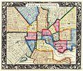 Baltimore Street Map, 1860.jpg