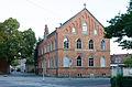 Bamberg, Wunderburg 4, 20150927, 003.jpg