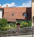 Bamberg Kaulberg 17RM1236.jpg