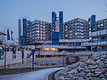 Bamberg Klinikum 2270906.jpg