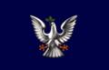 Bandeira Salvador BA.png