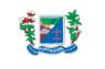 Bandeira de Portalegre (RN).png
