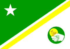 Campeonato Paranaense De Futebol De 2020 Segunda Divisao Wikiwand