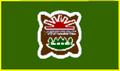Bandera Abnaki.png