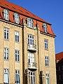 Banegårdspladsen (facade) 03.jpg