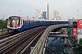 Bangkok Skytrain BTS 3.jpg