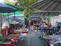 Bangkok along the Chao Phraya and Wat Arun (14881741367).jpg