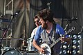 Banjo Action (6519771069).jpg