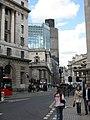 Bank Road Junction - geograph.org.uk - 1325737.jpg