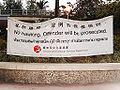 Banner Olympic Garden.jpg