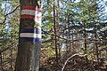 Bannwaldweg 8 in Poertschach Markierungen 29112013 379.jpg