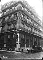 Banque française pour le commerce et l'industrie (façade, 17, rue Scribe).jpeg