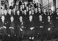 Banquete a Severino Barros de Lis 1934.jpg