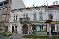 Banská Bystrica - Horná ul. 3 - pam. dom.jpg