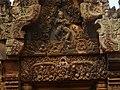 Banteay Sre 7.jpg