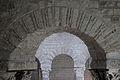 Baptisterio Nocera Superiore 13.JPG