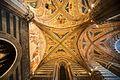 Baptistry Siena ceiling-03.jpg