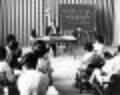 Bar-Ilan University. Auerbach. bw (16232589657).jpg