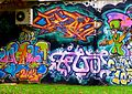 Barañain - Graffiti 35.jpg