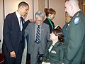 Barack Obama, Daniel Akaka, and Tammy Duckworth.jpg