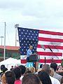 Barack Obama in Kissimmee (30735579601).jpg