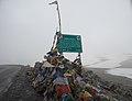 Baralachla Pass (3803044695).jpg