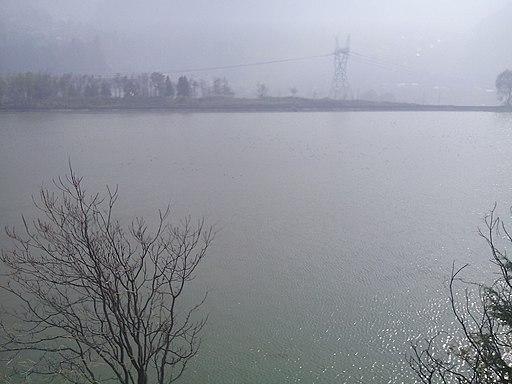Baramulla, Uri
