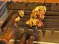 Barbecue-NonVeg (Chicken).JPG